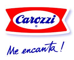 carozi