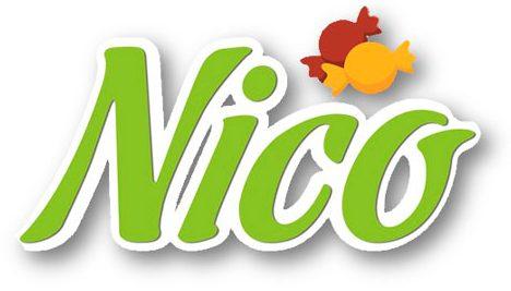 Distribuidora Nico