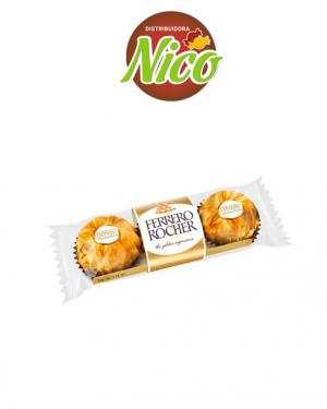 Ferrero t3