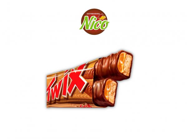 twix2