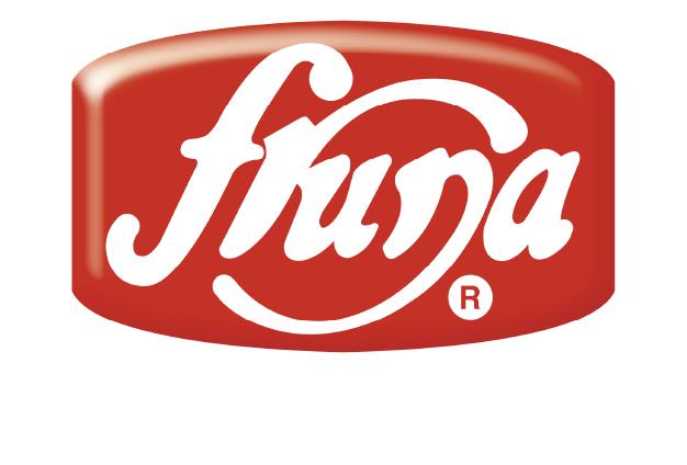 https://distribuidoranico.cl/tienda/empresas/fruna/